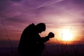 Dio conosce la natura dell'essere umano